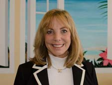 Sue Shimkus Owner and Travel Consultant