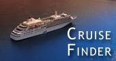 Lake Zurich Travel's Cruise Finder