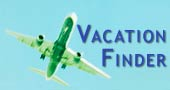 Lake Zurich Travel's Vacation Finder