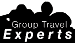 signature-group-travel