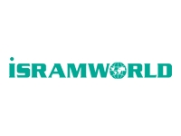 Isramworld