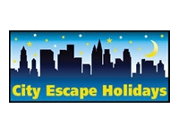 City Escape Holidays